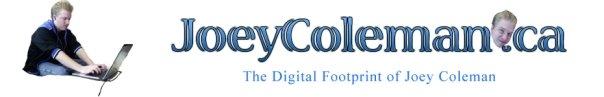 JoeyColeman-Banner